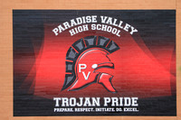 North Canyon @ Paradise Valley 03-07-16