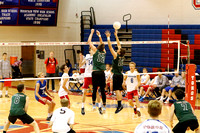 Campo Verde @ Mountain View 3-24-16