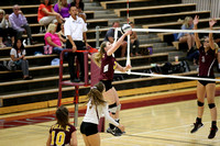 Mountain Pointe @ Desert Mountain 09-08-16